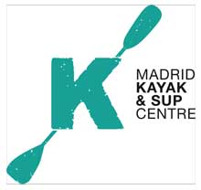LOGO KAYAKCENTRE